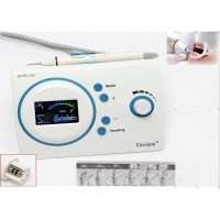 Denjoy® DUS-2A Warm Water Détartreur Ultrasonique