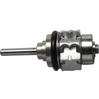 COXO rotor compatible NSK