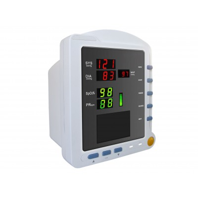 Moniteur Patient CMS5100