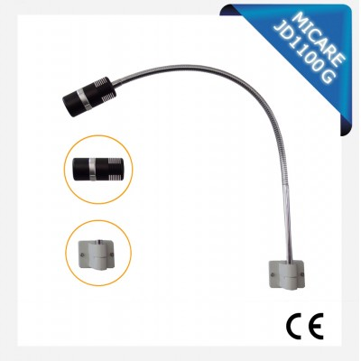 Micare JD1100G Lampe de diagnostic