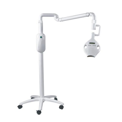 Lampe de blanchiment dentaire matériel blanchiment des dents DY-03